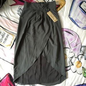 Darling Maddison Skirt